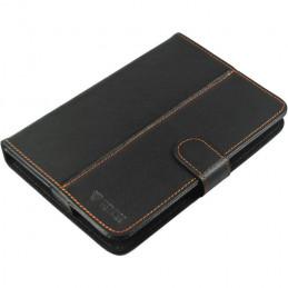 Spokey Longboard Skateboard...