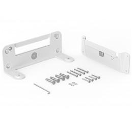 HP 712 3-pack 29-ml Yellow...