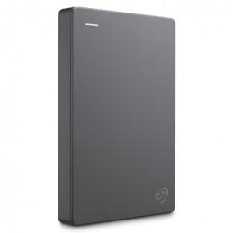 Silicon Power Blaze B05 USB...