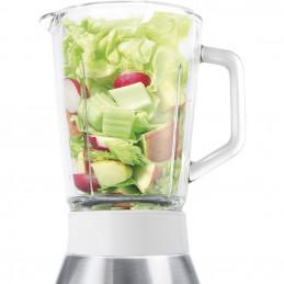 Hasbro Star Wars Figure B3445