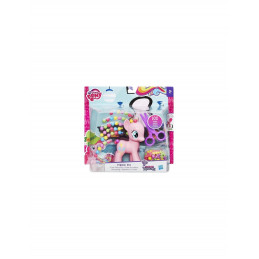 Hasbro My Little Pony B3603
