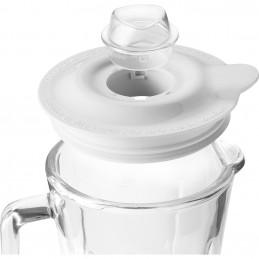 Hasbro My Little Pony B3601
