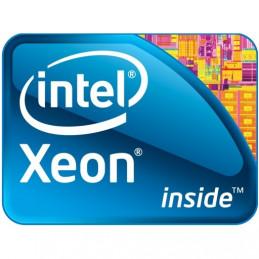 External HDD|LACIE|d2...