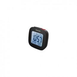 Delonghi Coffee Maker ECAM...