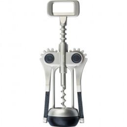AMD Ryzen 5 1600, 3.6 GHz,...