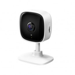 TP-LINK Home Security Wi-Fi...