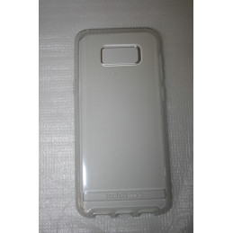 SALE OUT. Tech21 Pure Clear...