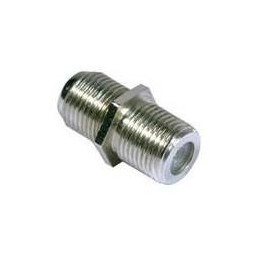 CABLE ACC COUPLER F...