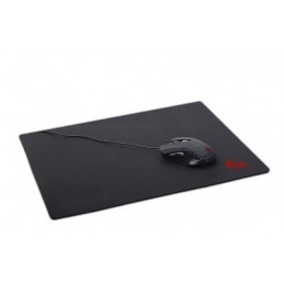 MOUSE PAD GAMING...
