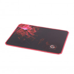 MOUSE PAD GAMING SMALL...