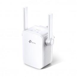 3MK Samsung Galaxy F52 5G...