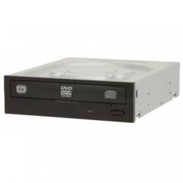 Light Bulb|LEDURO|Power...