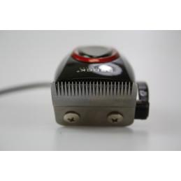 I/O ADAPTER USB2 TO...