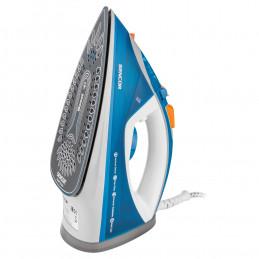MEMORY MICRO SDHC 32GB...