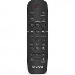 MEMORY DIMM 8GB PC25600...