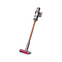Vacuum Cleaner|DYSON|V10...
