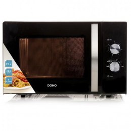 MICROWAVE OVEN 30L...