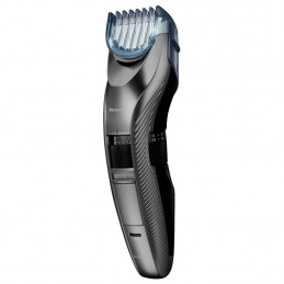 HAIR CLIPPER/ER-GC63-H503...