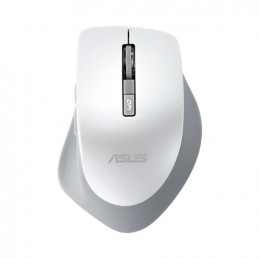 ASUS WT425 mouse Right-hand...