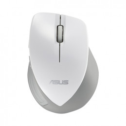 ASUS WT465 mouse Right-hand...
