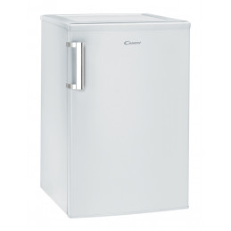 Candy CCTUS 542 WH freezer...