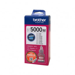 Brother BT5000M ink...