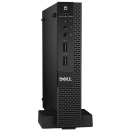 DELL 482-BBBR CPU holder...