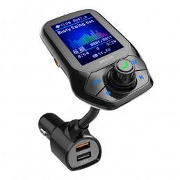 POWER BANK USB 5200MAH/ROSE...