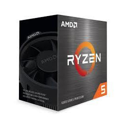 CPU|AMD|Desktop|Ryzen...