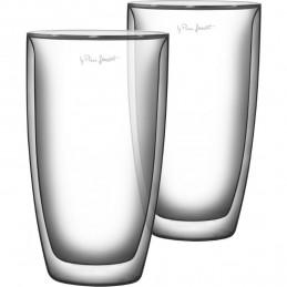 External SSD|WESTERN...