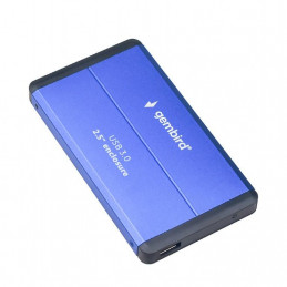 HDD CASE EXT. USB3...