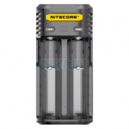 BATTERY CHARGER...