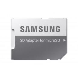 Candy CCTUS 482WHN freezer...