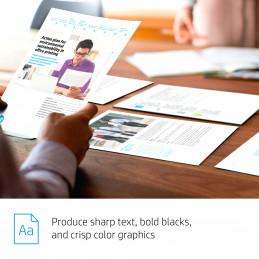 Drone DJI Mavic 2...