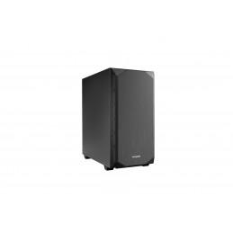 External SSD WESTERN...