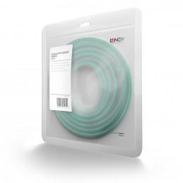 Drone Accessory|DJI|DJI...