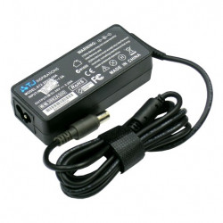 Laptop charger Nr.25, 65W,...