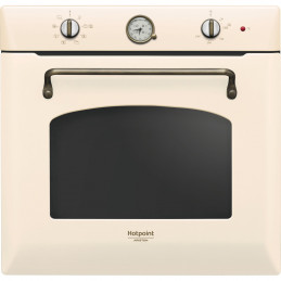 Hotpoint Oven FIT 801 H OW...