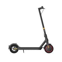 SCOOTER MI ELECTRIC PRO...