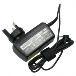 Laptop charger Nr.41, 40W,...