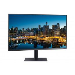 Dell Precision Compact VESA...