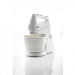 Gorenje Mixer with stand...