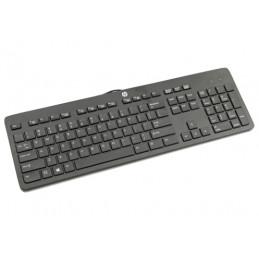 Pantum Printer  P2500W...