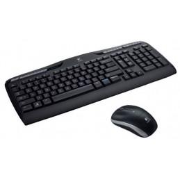 Intel Core i9-11900...
