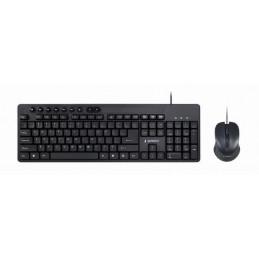 MEMORY DRIVE FLASH USB3...