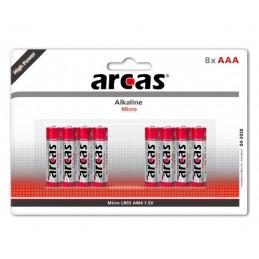 Intel Core i5-11400...