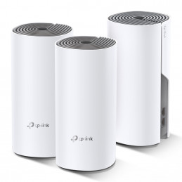 TP-LINK AC1200 Whole Home...