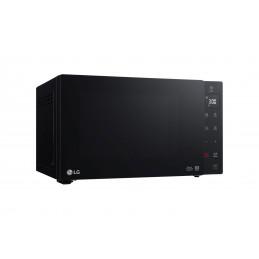 Netgear GS108LP Unmanaged...