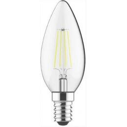 MEMORY MICRO SD 2GB/TS2GUSD...