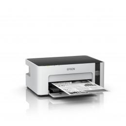 Integral EVO USB flash...